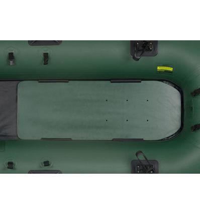 フロアボードセット(285fpb用) (263) アクセサリー ・ フロアボード